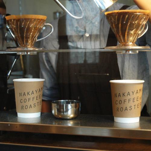 2017nakayamacoffee